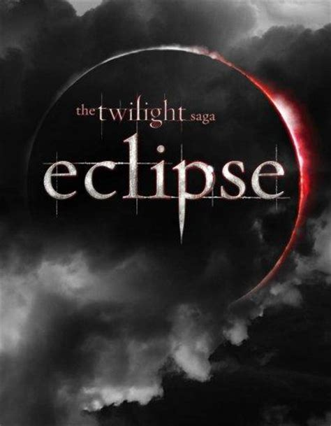 themes of eclipse by stephenie meyer download the book twilight eclipse 3 for free download