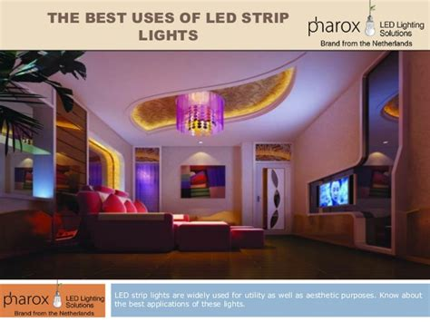net friends use led home lighting fixtures led lighting the best uses of led lights