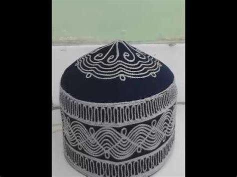Murah Topi Muslim Peci Kopiah jual songkok peci kopiah kopyah songkok anak anak busana muslim murah