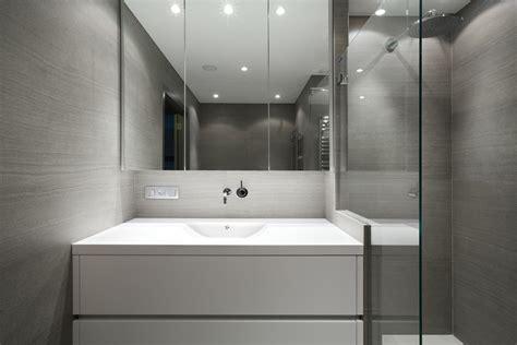 Beau Amenagement Petite Salle De Bain 2m2 #5: les-plus-belles-salle-de-bains.jpg