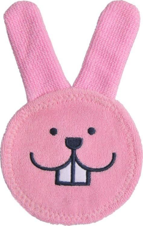 Mam Care Rabbit 0m Blue T2909 mam care rabbit pink 0m 1 skroutz gr