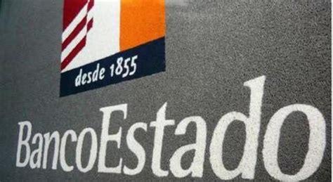 banco del estado de chile banco estado descarta problemas en su plataforma web tras