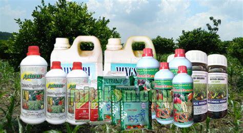 Harga Pupuk Organik Cair Di Grow harga pupuk daun terbaru tahun 2016