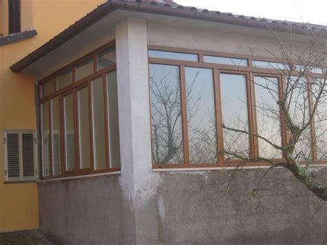 chiusura verande in pvc chiusure per terrazzi in pvc terni vierbo orvieto c i met