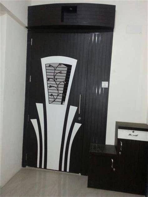 safety door wooden safety door manufacturer  pune