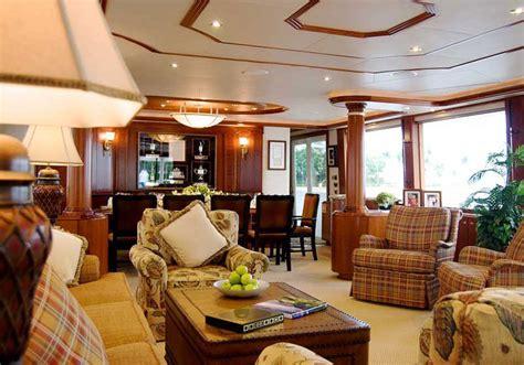yacht rental batam corporateevent yachtrental 2 yacht rental in singapore