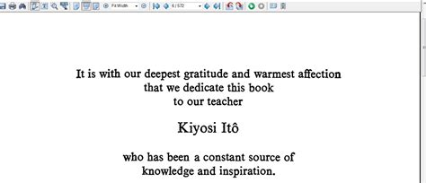 Acknowledgement Letter En Francais Best Acknowledgements Dissertation