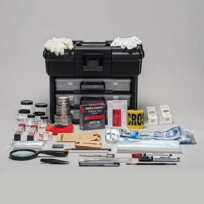 Forensic Photography Supplies by Cover Letter Forensic Supplies Nz Aorangi Forensic Xforensic Photography Supplies Medium Size