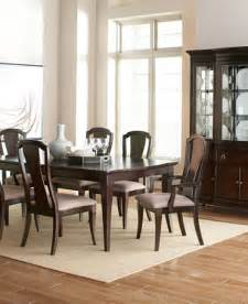 Macys Dining Room Furniture Product Not Available Macy S