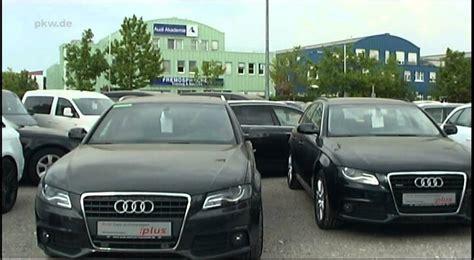 Audi Brod Ingolstadt by Audi Zentrum Karl Brod In Ingolstadt Kunde Bei Pkw De