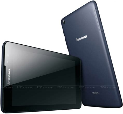 Tablet Lenovo 8 Tablet Baterai Terawet lenovo a5500 8 inch tablet price in collection egprices