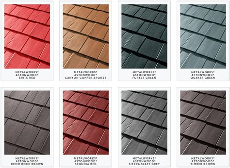 roof shingles types    roof shingles cost