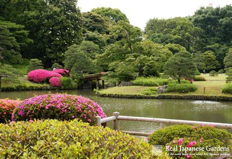 real japanese gardens rikugi en real japanese gardens