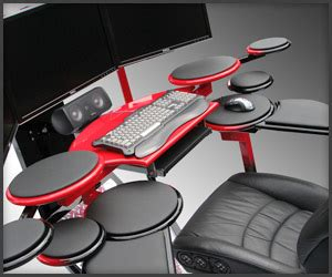 v1 flagship chair the awesomer awesome gadgets page 86 of 117