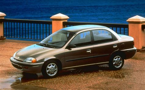 books about how cars work 1997 geo metro 1997 geo metro photos informations articles bestcarmag com