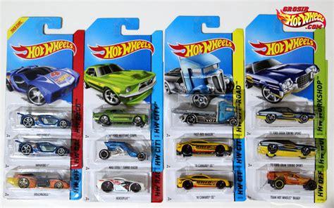 Truck Isi 2 Pcs wheels box kode c4982 9c7ffh grosir wheels jual