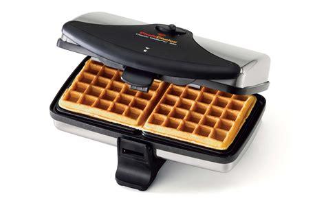 best belgian waffle maker best belgian style waffle makers best waffle makers