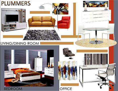 Plummers Bedroom Furniture Plummers Bedroom Furniture 28 Images Plummers Bedroom Furniture Furniture Gallerys