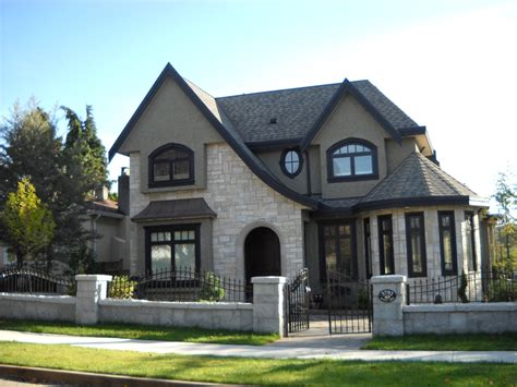 Welche Nebenkosten Beim Haus by Ratgeber Hausfinanzierung Welche Nebenkosten Treten Beim