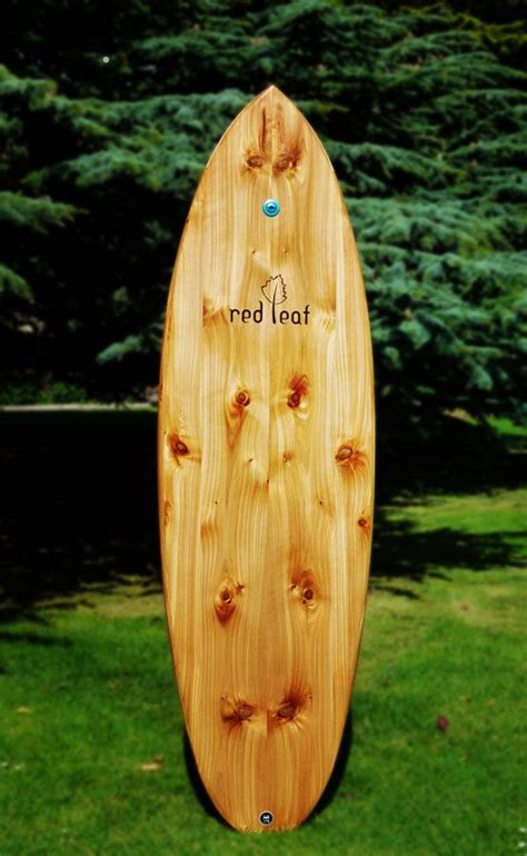 Handmade Wooden Surfboards - 43 best images about surf pica s on