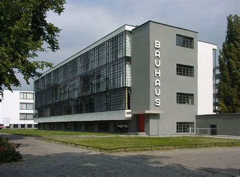 file bauhaus jpg wikimedia commons