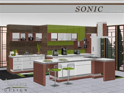 sims kitchen ideas kitchen moderno the sims 3 with kitchen ideas sims 3 design design ideas