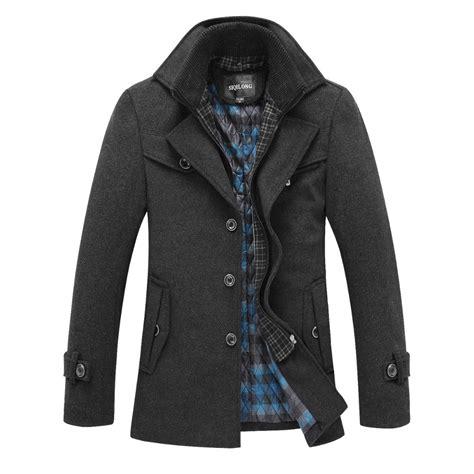 winter coats jcpenney s winter coats voguemagz voguemagz