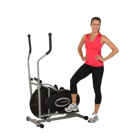 best home cardio equipment reviews 2015 2016 best