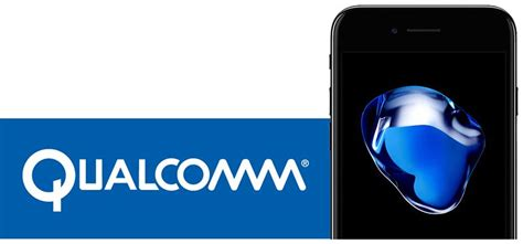 apple qualcomm mac rumors apple mac ios rumors and news you care about