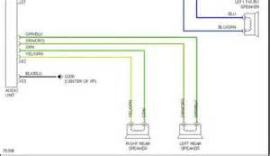 1996 mazda 626 radio electrical problem 1996 mazda 626 4 cyl two