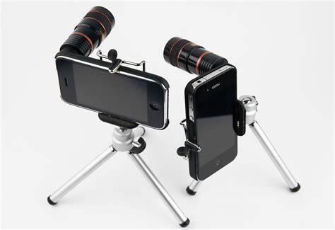 zoom lens gadgetsin