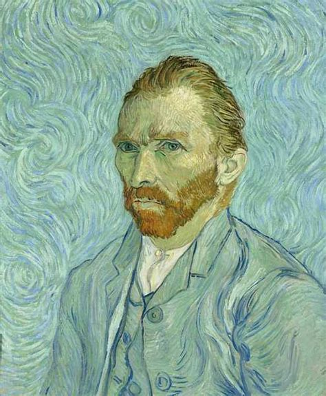 vincent by himself vincent van gogh self portraits