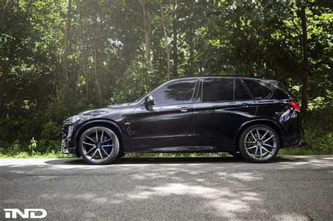 bmw black bmw x5 m black pixshark com images galleries with