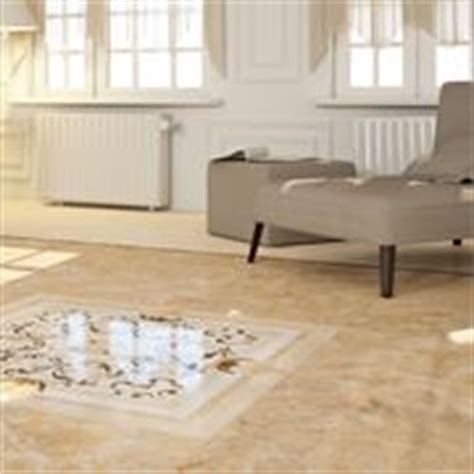 texture pavimenti interni texture ceramiche pavimento da interni le migliori
