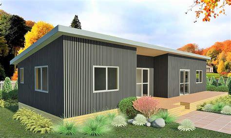 Small Kitset Homes Nz Genius 2 Bedroom Prefabricated Houses