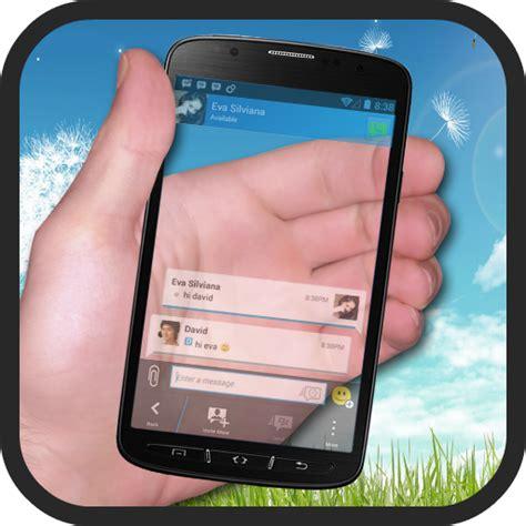 download aplikasi untuk membuat tema blackberry terbaru download aplikasi untuk membuat tema blackberry terbaru