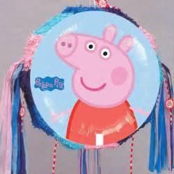 Home 1st birthday themes peppa pig peppa pig pinata