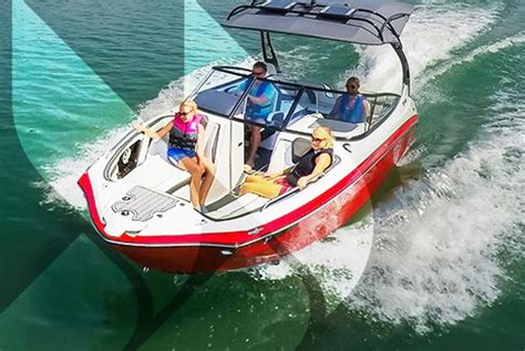 bayliner boat dealers near me page 1 of 2 grady white boats for sale near south
