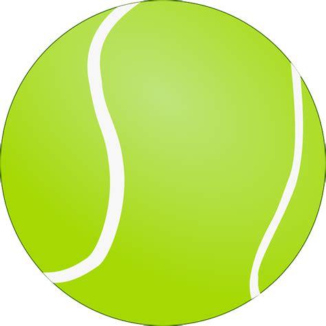 imagenes png vectores vector gratis pelota de tenis tenis bola imagen