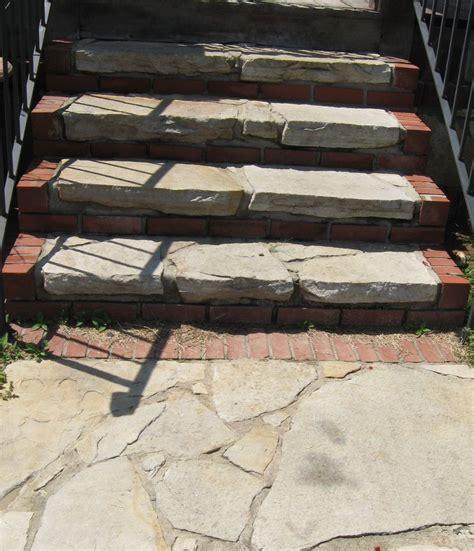 sandstone steps price