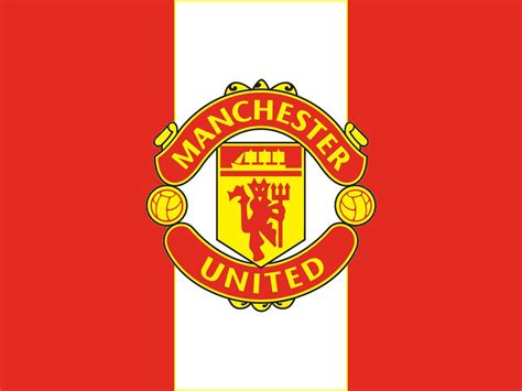 whatsapp wallpaper manchester united manchester united logo wallpapers hd 2016 wallpaper cave