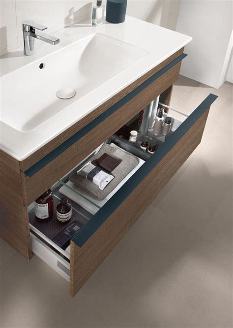 Under The Bathroom Sink Storage Ideas venticello learn more on great villeroy amp boch bathroom