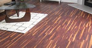 Resilient Plank Flooring Wood With Easy Gripstrip Installation Vinyl Plank Resilient Flooring Has Never