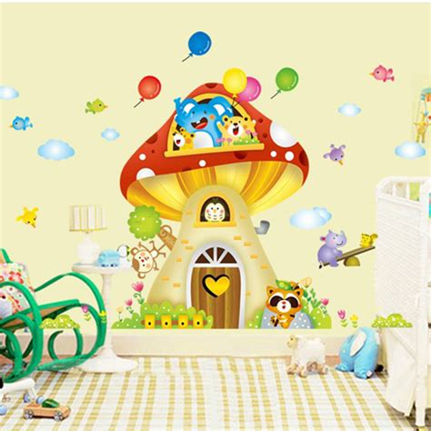 home decor kids diy nursery baby kids children home decor sofa decals