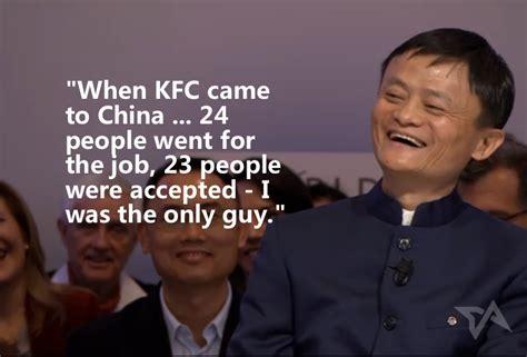 alibaba quotation jack ma quotes quotesgram