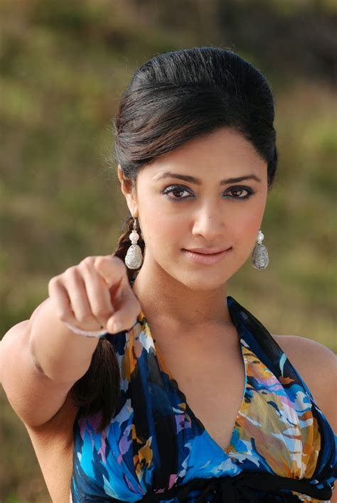 actress mamta mohandas mamta mohandas malayalam tamil movie actress images