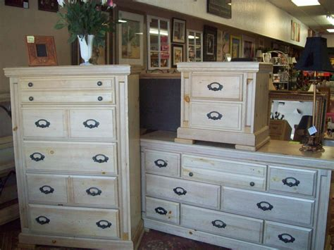 Finders Keepers Furniture finders keepers furniture resale and consignment