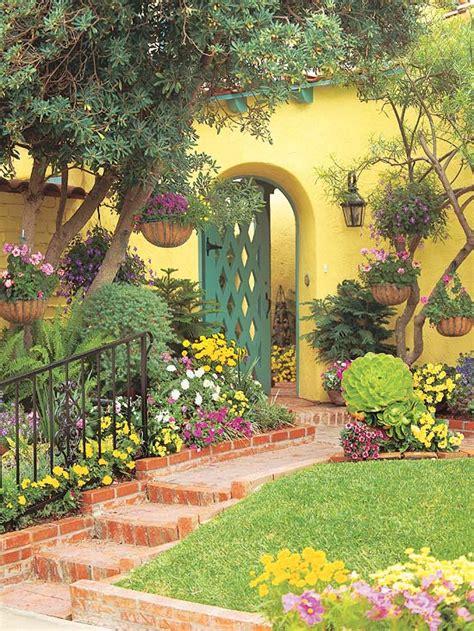 Garten Und Blumen by Blumen F 252 R Den Garten Arrangieren Gestaltungsideen Und Tipps