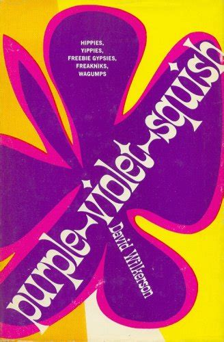 the color purple book club questions purple violet squish by david wilkerson reviews
