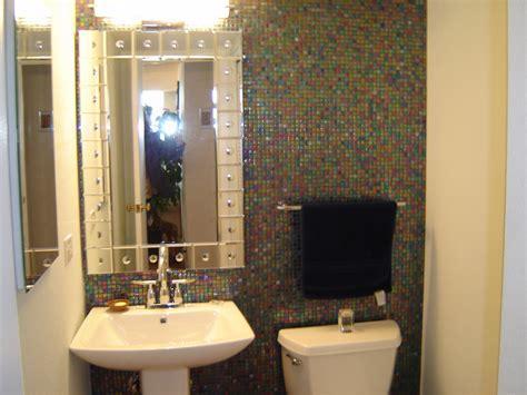 powder room remodels litwin powder room remodel denver co schuster design